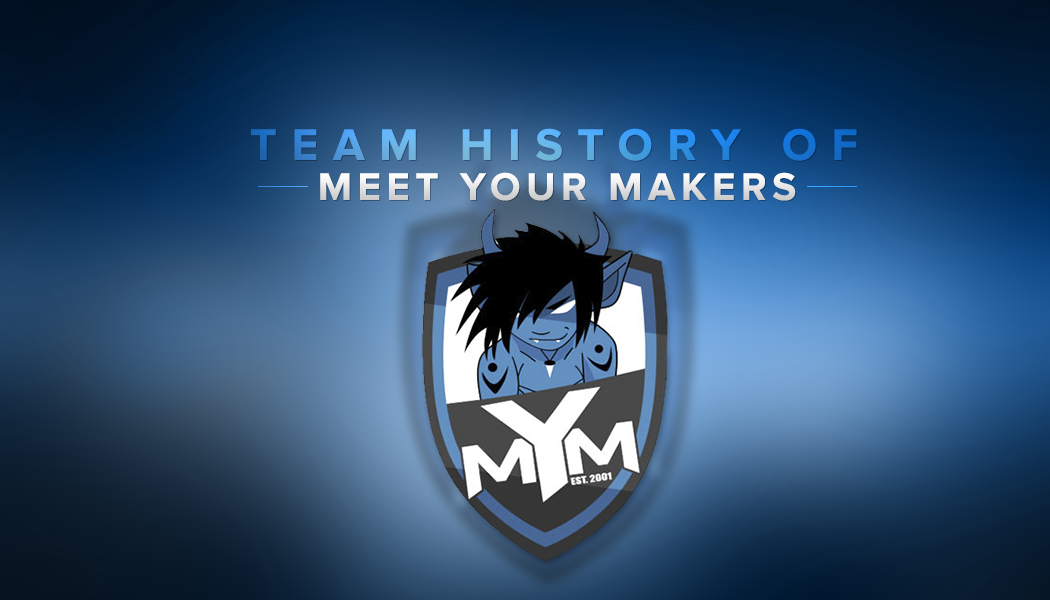 Team History Header - MYM.png