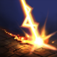 Death Ray.png