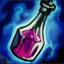 Item SquareCrystalline Flask.png