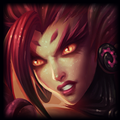 Image result for zyra square