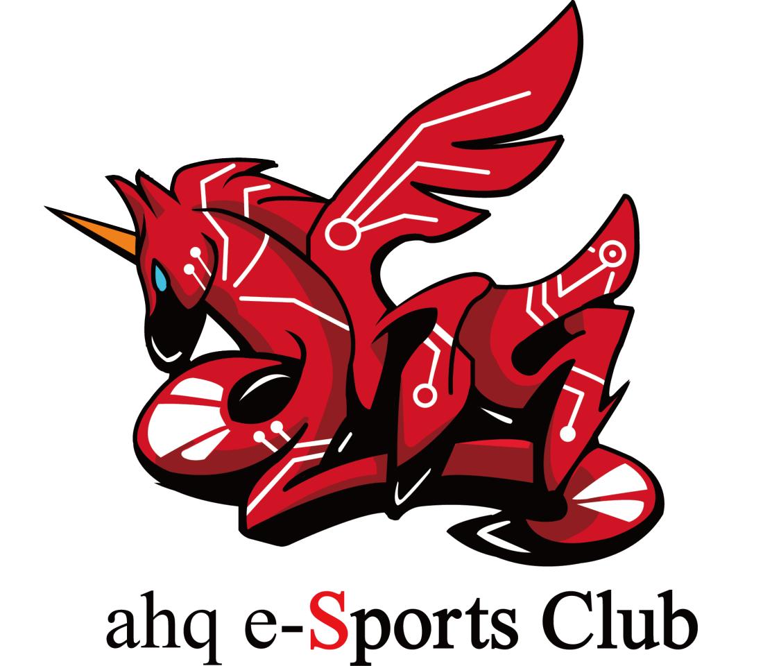 ahq e-Sports Club - Leaguepedia | League of Legends Esports Wiki