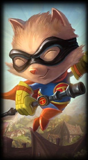Skin Loading Screen Super Teemo.jpg