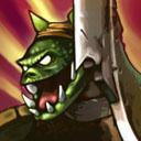 Lizard ElderSquare.png