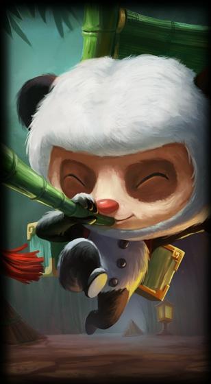 Skin Loading Screen Panda Teemo.jpg