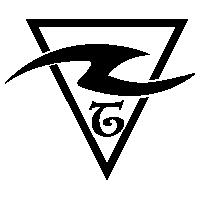ZTR Gaming logo Black.png