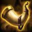 Guardian's Horn.png