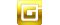 Team GameGearlogo std.png
