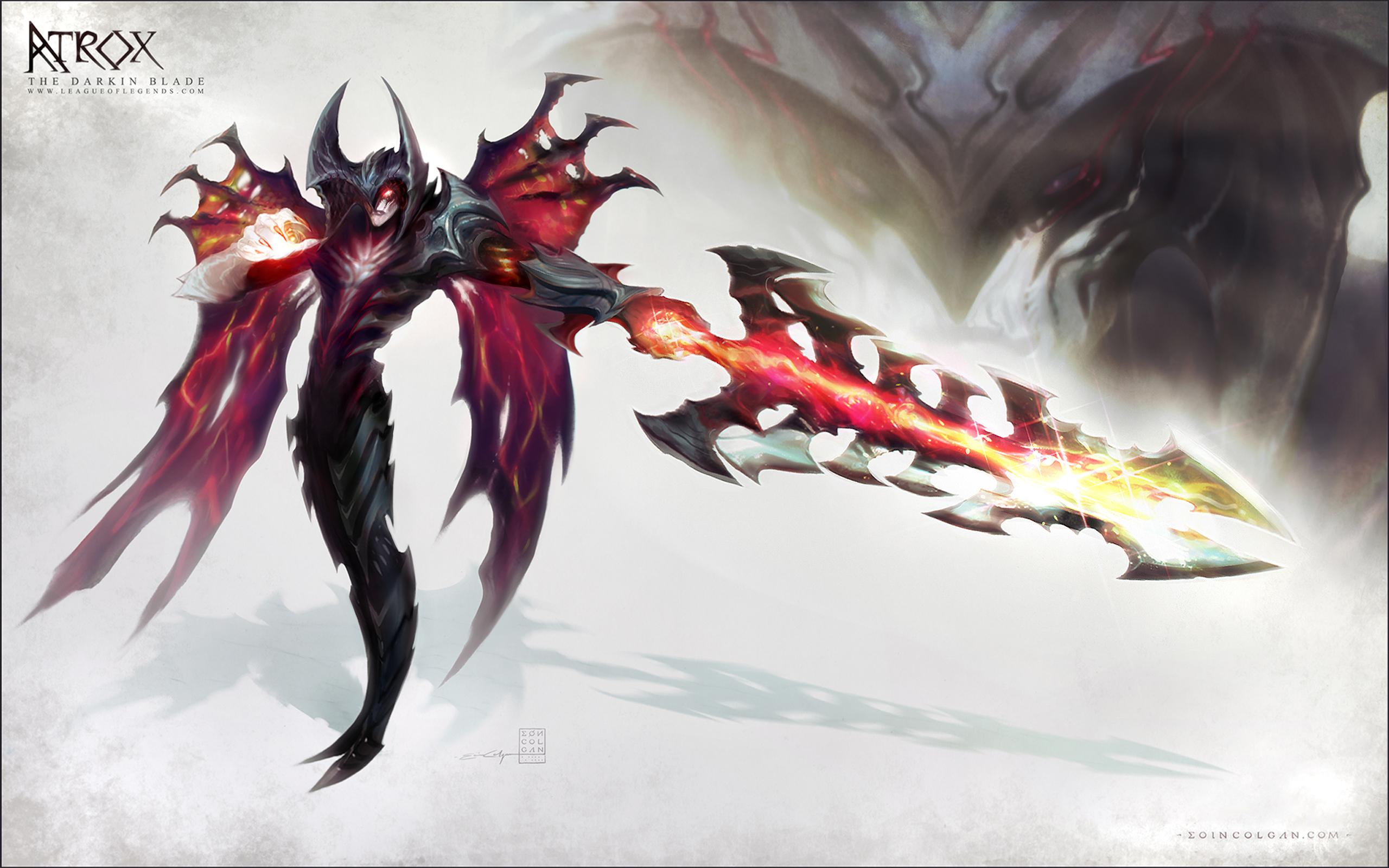 Fileaatrox Concept 4jpg Leaguepedia League Of Legends Esports Wiki