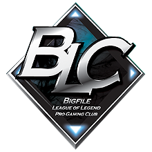 Bigfile Miracle logo.png