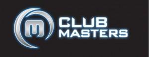 Ogn Masters