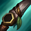 Tracker's Knife.png