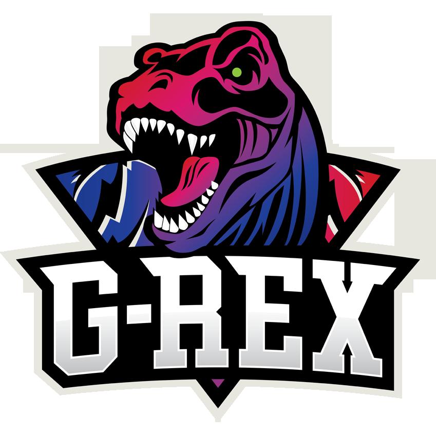 G-Rex - Leaguepedia | League of Legends Esports Wiki
