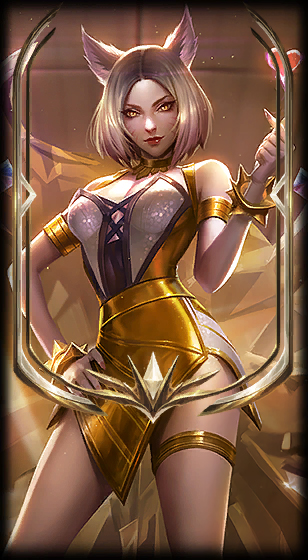 K Da Ahri Prestige Edition Leaguepedia League Of Legends