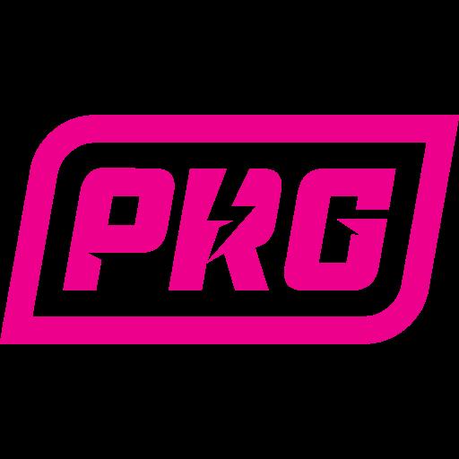 Prodigy Esports - Leaguepedia | League of Legends Esports Wiki