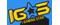 I Gaming Starlogo std.png