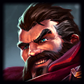 Graves - Leaguepedia | League of Legends Esports Wiki