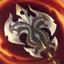 Ravenous Hydra.png