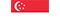 Singaporelogo std.png