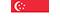 Singaporelogo std.png