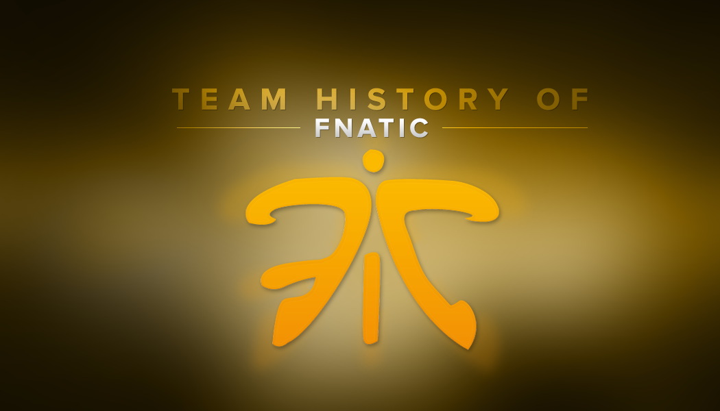 Team History Header - Fnatic.png