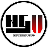 Never Give Uplogo square.png