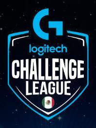 LogitechMex2016.png