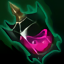 Corrupting Potion.png