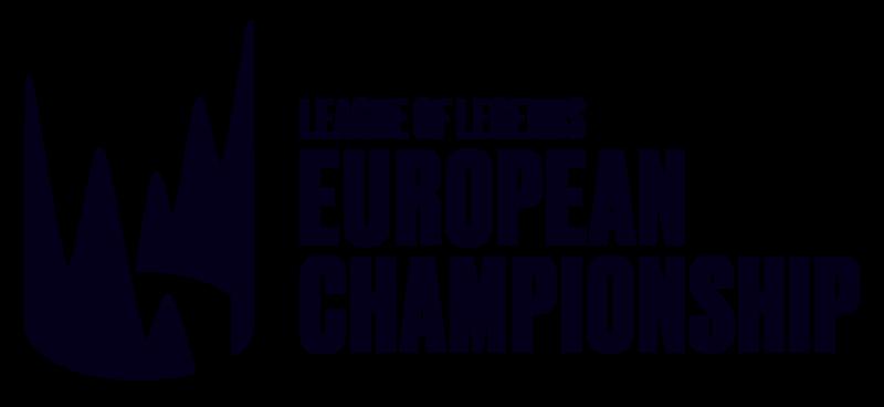 LEC 2019 Spring - Leaguepedia | League of Legends Esports Wiki