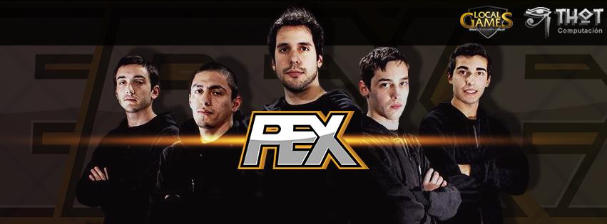 PEX Team Photo.png