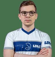 LDLC Eika 2019 Split 1.png