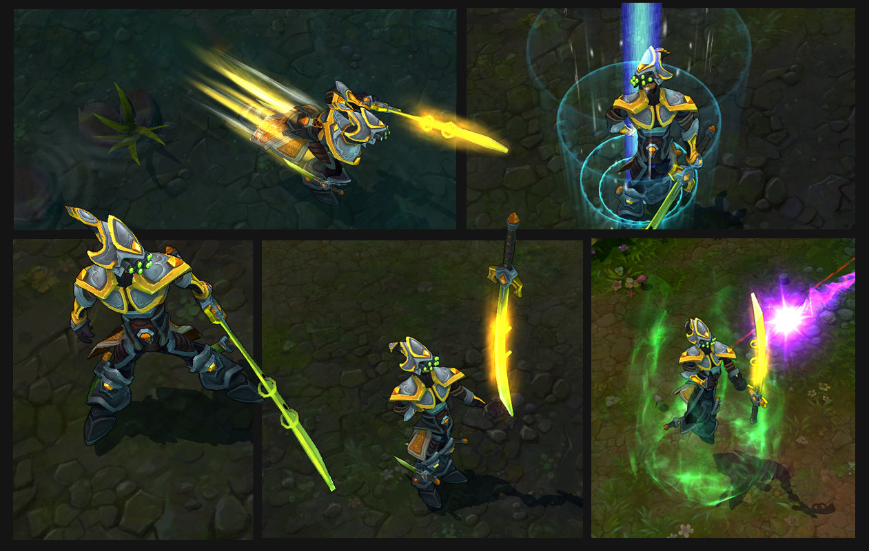 File:Masteryi Screens 1 jpg - Leaguepedia | League of Legends