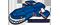 Submarines logo std.png