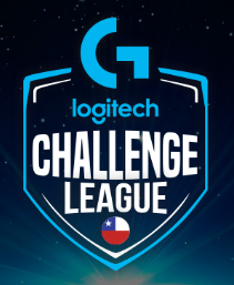 LogitechCh2016.png