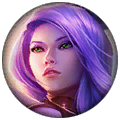 Irelia Circle 5 Old.png