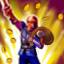 Mastery Mercenary (S2).png