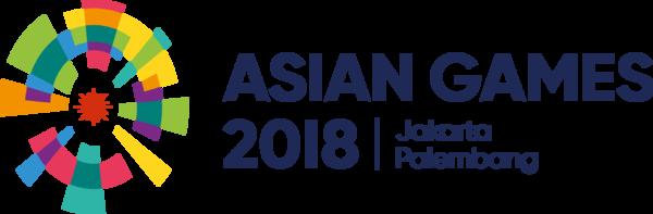 2018 Asian Games/Southeast Asia Qualifier - Leaguepedia
