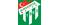 Bursaspor Esportslogo std.png