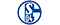 FC Schalke 04 Esportslogo std.png