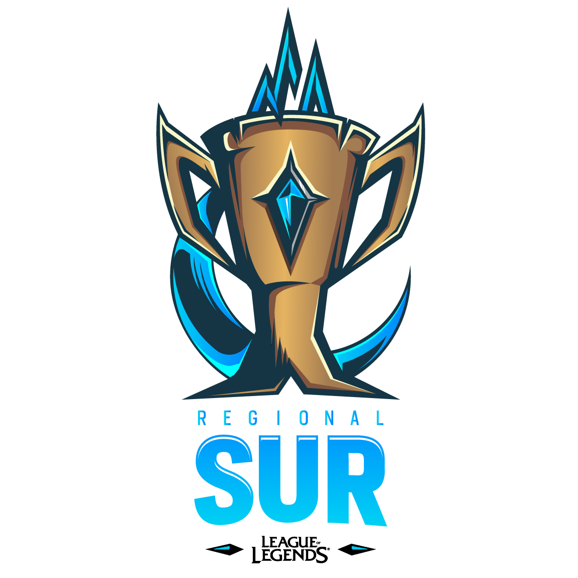 Regional Sur 2019 - Leaguepedia | League of Legends Esports Wiki