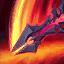 The Darkin Blade.png