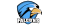 ToxicFalcons eSportslogo std.png