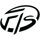 FIS logo.png