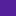 Tanzanite Swatch.png