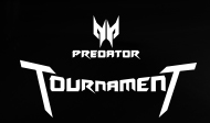 Predator Tournament 2015 Millenium.png