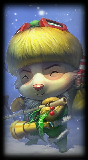 Skin Loading Screen Happy Elf Teemo.jpg