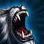 Battle Roar.png