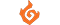 Team Infernal Drake (NASG Team)logo std.png