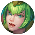 Lux Circle 7 5.png