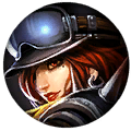 MissFortune Circle 5 Old.png