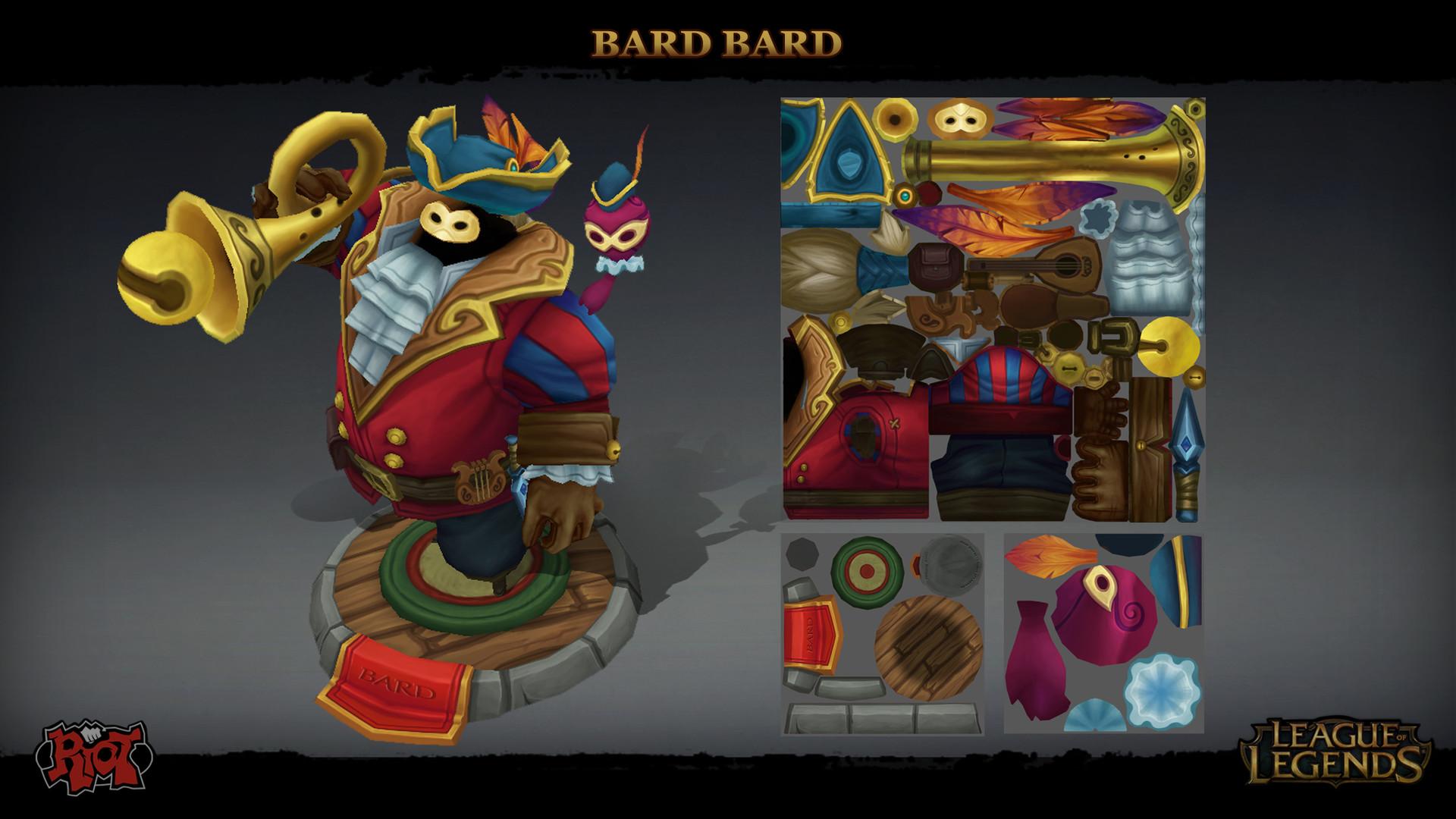 File Bard Concept 15 Jpg Leaguepedia League Of Legends Esports